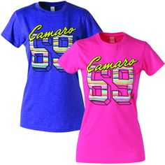 Shop Lingenfelter online for all the latest apparel #Camaro #Lingenfelter www.lingenfelter.com (260) 724-2552