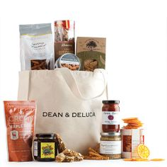 Dean & DeLuca Truffle lover gift for Valentine's Day #gourmetgift ...