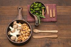 WARME HARMONIEN: Plüschig und naturbelassen. Ein Hoch auf die gediegene Behaglichkeit Trends, Kitchen, Cooking, Kitchens, Cuisine, Cucina, Beauty Trends