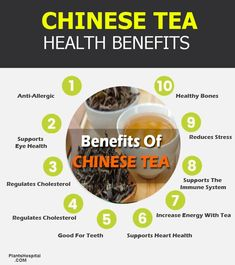 Especially green Chinese tea is the most common type of Chinese tea. Green Chinese tea, which has a fresh aromatic flavor, also stands out with benefits provides to the body. Chinese Herbal Tea, Chinese Tea, Tea Benefits, Health Benefits, Rum, Afternoon Tea Parties, Japanese Tea Ceremony, Tea Blends, How To Increase Energy