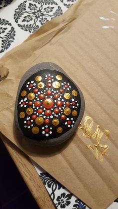 Acai Bowl, Stones, Breakfast, Painting, Food, Acai Berry Bowl, Morning Coffee, Rocks, Painting Art