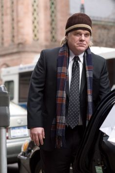 The cost of holding up a mirror to those who could barely stand to look at themselves Central Park, Philip Seymour Hoffman, Love Film, Thanks For The Memories, Fangirl, Suit Jacket, Hollywood, Actors, People