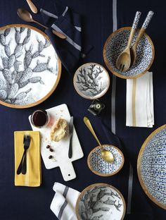 After 30 successful years of experience in fabric means Hertex is well placed to make a foray into the world of homeware.