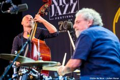 Jazz Festival, Violin, Music Instruments, Nice, Nice France, Musical Instruments