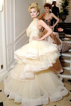 dress- http://zzkko.com/n215372---wedding-custom-dress-custom-made-suit-custom-made-cheongsam-customized-the-store.html $25.29