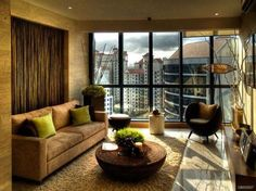 awesome apartment ideas