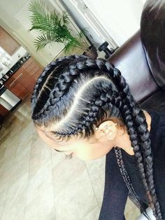 trendy hairstyles for school teens updo african americans – Hairstyles✨ – hairstyles short hairstyles - Hair Styles For School Cornrows Braids For Black Women, Braided Hairstyles For Black Women, Braids For Black Hair, Trendy Hairstyles, Hairstyles 2016, Curly Haircuts, Hot Haircuts, Evening Hairstyles, Gorgeous Hairstyles