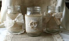 etsy vintage lace shabby chic - Google Search