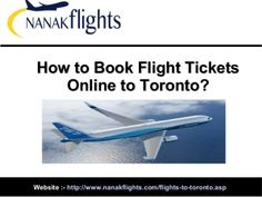 nanak flight is available with its bumper offer in flights tickets book cheap flight tickets to montreal today cheap flights pinterest cheap