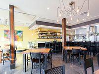 La Nebbia, La Ciccia's Wine-Bar Spinoff - Eater Inside - Eater SF