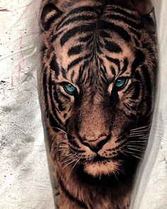 #tattoo #tattoos #tattooed #tattoart #tattooartist #tattoodesign #tattooshop #tattooing #tattoomen #tattooist #tattoolife #tattoogirl… Lotr Tattoo, Rn Tattoo, Eyore Tattoo, Tattoo Life, Tattoo Und Piercing, Tiger Tattoo Design, Tattoo Designs, Tiger Forearm Tattoo, Tiger Eyes Tattoo