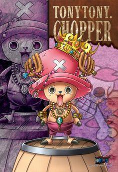 """300 pieces One Piece design jigsaw puzzle (14"""" x 10"""") ensky http://www.amazon.fr/dp/B001QER7QE/ref=cm_sw_r_pi_dp_AuqUwb1SE0DXT"""