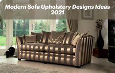 #homedecor #homeimprovements #interiordesign #upholsterysofa #sofaupholstery #modernsofa #luxurysofaupholstery #sofaupholsteryfabric Sofa Upholstery, Luxury Sofa, Modern Sofa, Home Improvement, Couch, Interior Design, Furniture, Home Decor, Modern Couch