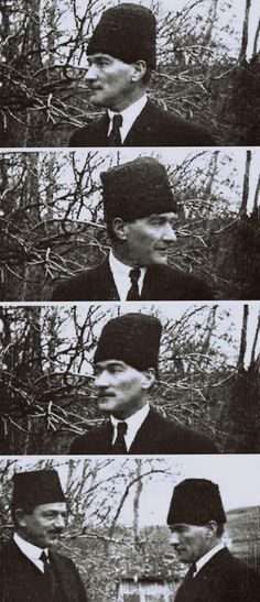 Gazi Mustafa Kemâl Atatürk wallpaper for boys Crash Course World History, World History Projects, World History Facts, Ancient World History, Fake History, History Posters, World History Lessons, Ap World History, History Quotes