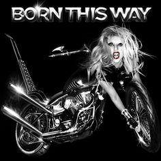 yes, I would like to see Lady Gaga..