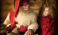Lapland UK has several new features this year but the highlight remains visiting Father Christmas in his woodland cabin. Christmas In England, Christmas Uk, English Christmas, Days Until Christmas, Father Christmas, Meet Santa, New London, London Hotels, Youth Culture