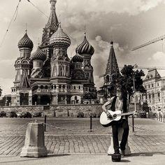 #JoePerry #Aerosmith