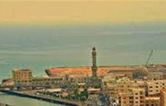 اخبار اليمن العربي: إقرار إقامة مليونية في المكلا تأييداً لمخرجات مؤتمر حضرموت الجامع
