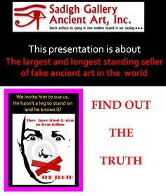 Intro Ancient Art, Presentation, Invitations, Old Art, Invitation