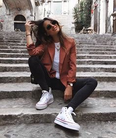 Find More at => http://feedproxy.google.com/~r/amazingoutfits/~3/fCKSbQ4LWX8/AmazingOutfits.page