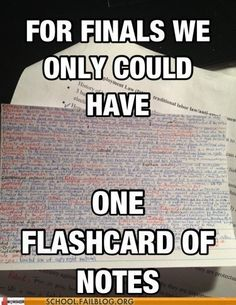 "You Might as Well Just Turn in the Flashcard - Funny memes that ""GET IT"" and want you to too. Get the latest funniest memes and keep up what is going on in the meme-o-sphere. Funny Quotes, Funny Memes, Hilarious, Humor Quotes, Funny Humour, Wise Quotes, Funniest Memes, Memes Humor, Have A Laugh"