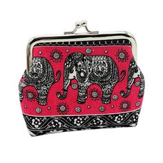 Valink 2017 New Fashion Coin Purse Women Wallet Canvas Girls Change Pocket Pouch Hasp Keys Bag Purse Clutch Bag Carteras Mujer , https://myalphastore.com/products/valink-2017-new-fashion-coin-purse-women-wallet-canvas-girls-change-pocket-pouch-hasp-keys-bag-purse-clutch-bag-carteras-mujer/,