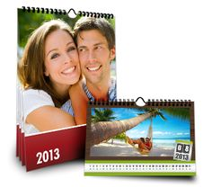 MeraPrint.com has the Wall Calendars you need for home office or business. Shop our great selection of Calendars, Copy and Print Products and more!