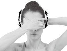 面長・しゃくれを自力で改善「1分小顔矯正術」内臓下垂を正すと顔が変わる! | ケンカツ! Massage, Health Fitness, Exercise, Face, Beauty, Tips, Ejercicio, Excercise, The Face
