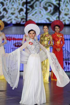 vietnam , ethnic groups in Vietnam
