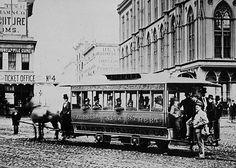 File:Woodwards-Gardens-no-14-horsecar-at-Post-and-Market-1860s.jpg