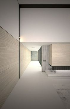 interieurarchitect Frederic Kielemoes - Google 검색