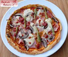 crepepizza.jpg