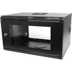 19 wall mount server rack ideas