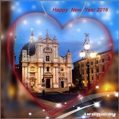 DA #LORETO I MIGLIORI AUGURI DI UN FELICE 2016!! #SantuariodiLoreto #SantaCasadiLoreto #Virgolauretana #MadonnadiLoreto #Vialauretana #camminilauretani #Capodanno2016 #HappyNewYear #NewYear2016 #HappyNewYear2016 #Auguri #FeliceAnnoNuovo #feliceannoNuovo2016 #BuonAnno #BuonAnno2016 #Loretoturismo