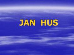Doba husitská v Čechách (Jan Hus) - ppt stáhnout Jan Hus, Learning Games, Quizzes, Bible, Teaching, Education, School, Historia, Biblia