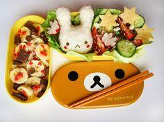 ❤ Japan & Kawaii ✖ Blippo ❤: Photo