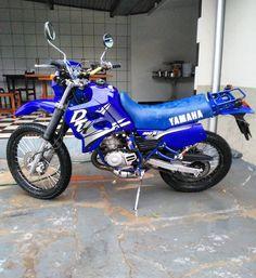 Motorcycle, Vehicles, Black, City, Yamaha Motorcycles, Motorbikes, Blue, Black People, Motorcycles