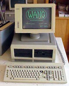 Wang Computer   Criação de Sites    Construção de Sites   Web Design   Manutenção   SEO   Portugal   Algarve - http://www.novaimagem.co.pt