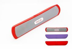 Beats Inspired Bluetooth Speaker | iGift: Corporate Gifts Specialist Singapore