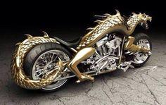 New Chopper Motorcycle Harley Davidson Classic Cars 60 Ideas Futuristic Motorcycle, Motorcycle Style, Women Motorcycle, Motorcycle Clubs, Motorcycle Touring, Motorcycle Quotes, Custom Choppers, Custom Baggers, Custom Street Bikes