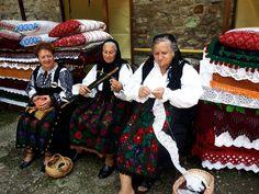 Fagaras Land City People, Romania Bucharest, Popular, Traditional, Popular Pins, Most Popular