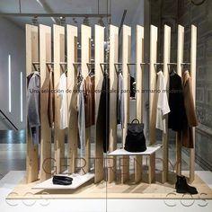 WEBSTA @ igertrendy - COS @cosstores #cos #fashionista #fashionblogger…