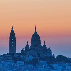 Latest Images, My Images, National Geographic, Welcome To Paris, Renoir, Van Gogh, Parisian, Taj Mahal, The Neighbourhood
