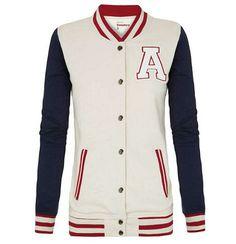 chaqueta-beisbol-blanca