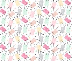 Unicorn rainbow dream fabric by littlesmilemakers on for Space unicorn fabric