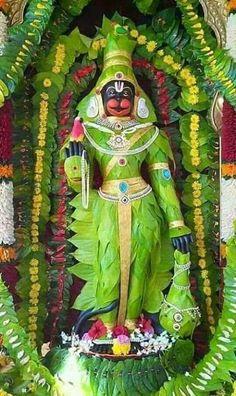shri ram darbar wallpapers hd free download lord rama