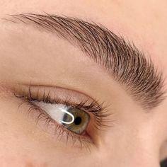 Beautiful Eyes Color, Pretty Eyes, Eyebrow Makeup, Eyeshadow Makeup, Brow Tutorial, Brow Mascara, Brow Lift, Natural Brows, Brow Shaping