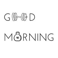 No te rindas, tus metas te esperan... #excelentedía #myovector #fitnessnutrition #myovectoroficial
