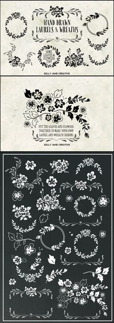 Gigantic Vector Elements Bundle – over 1000 hand-drawn vector elements but for a limited time only! is creative inspiration for us. Get more photo about home decor related with by looking at photos gallery at the bottom of this page. We are want to say thanks if you like to …
