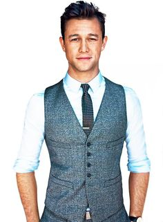 Joseph Gordon-Levitt    Famous People  multicityworldtravel.com We cover the world over 220 countries, 26 languages and 120 currencies Hotel and Flight deals.guarantee the best price